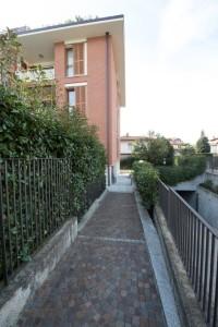 Varese Gavirate