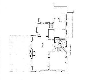 Varese, attico in vendita