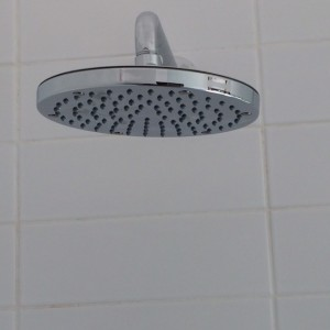 montello bagno 3