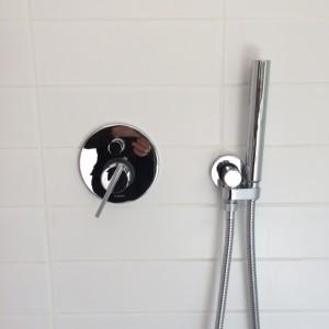 montello bagno 7