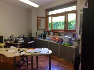 ufficio montello 2