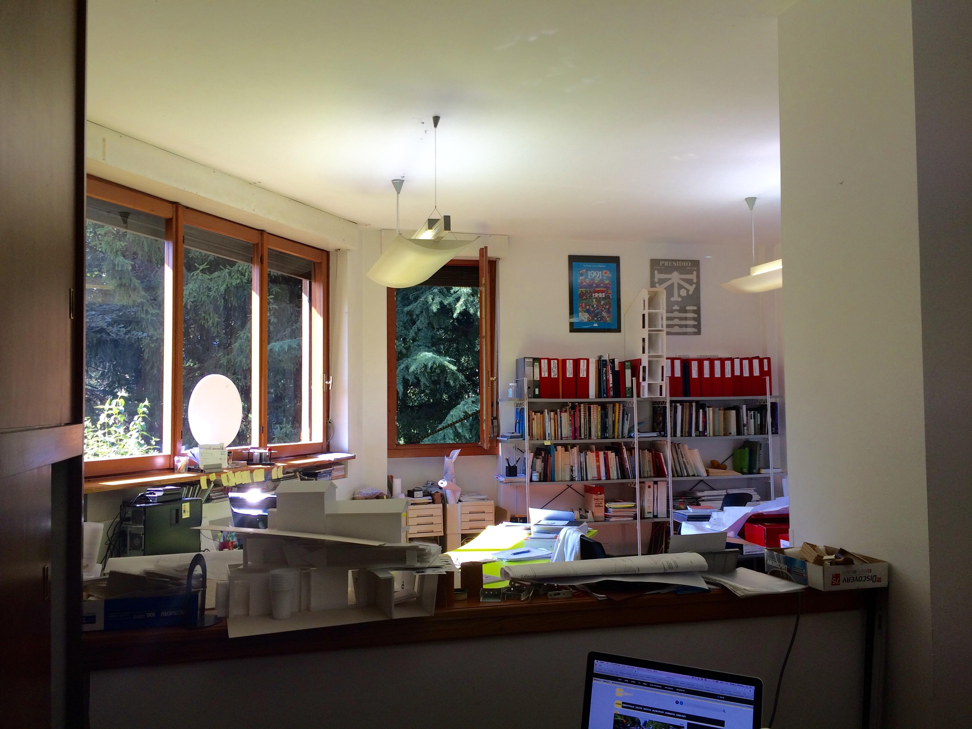 ufficio montello 6