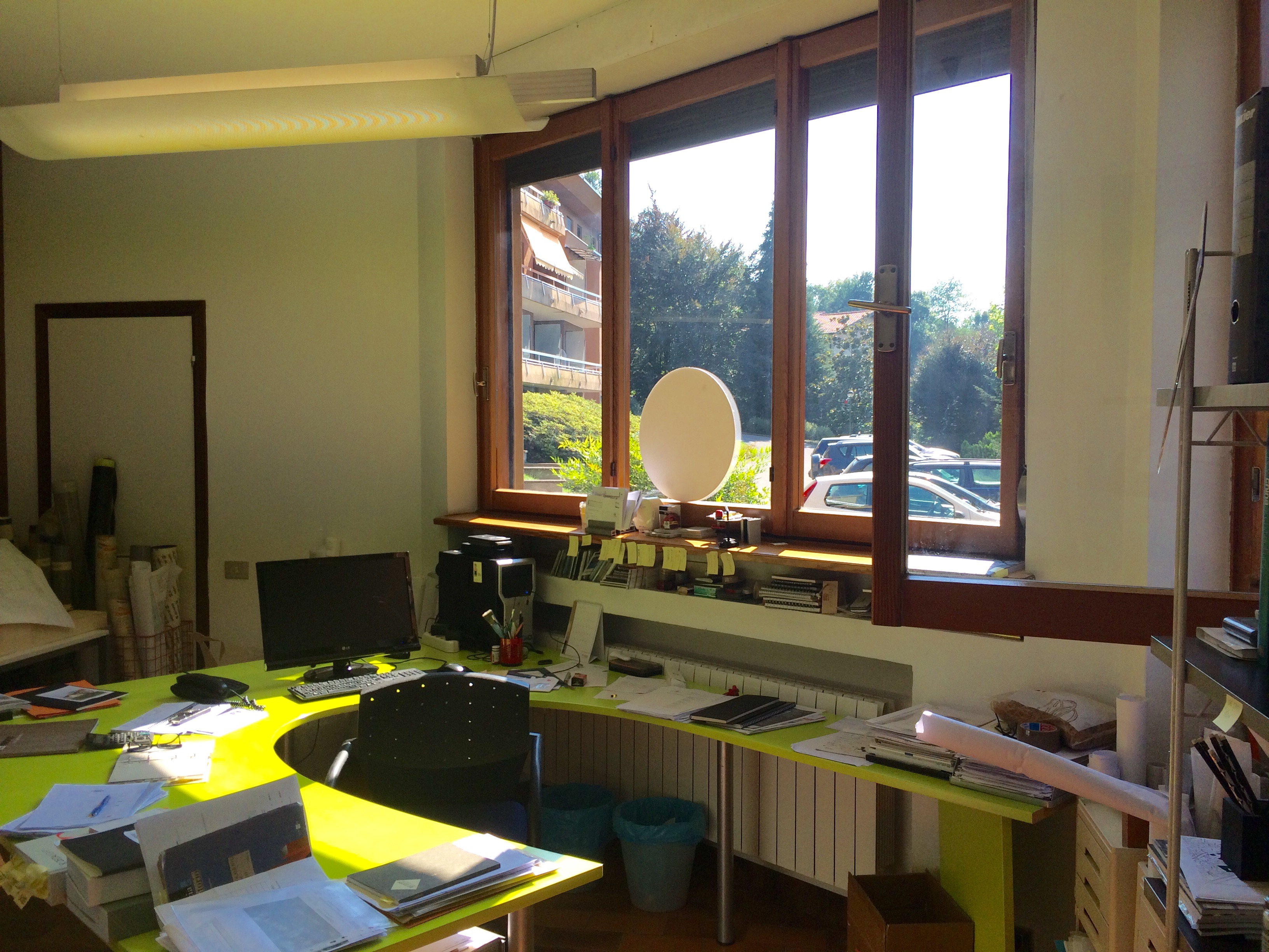 ufficio montello 8