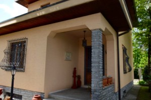 villa casciago 3