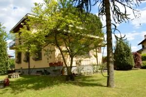 villa casciago 5