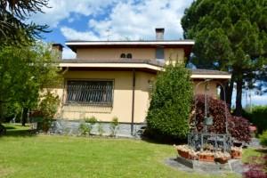 villa casciago 6