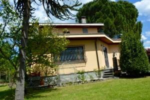villa casciago 7