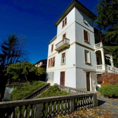 Varese Sant'Ambrogio