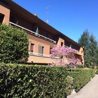 Varese Montello