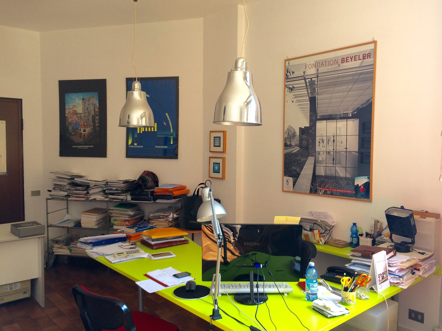 ufficio montello 10