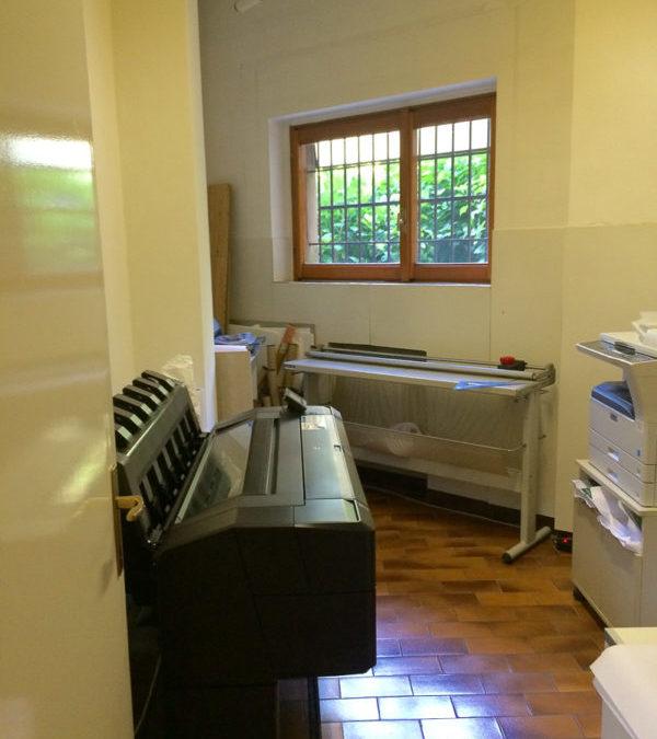ufficio montello 3