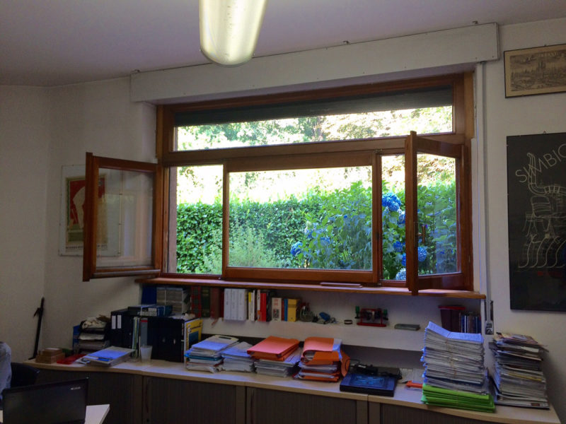 ufficio montello 4
