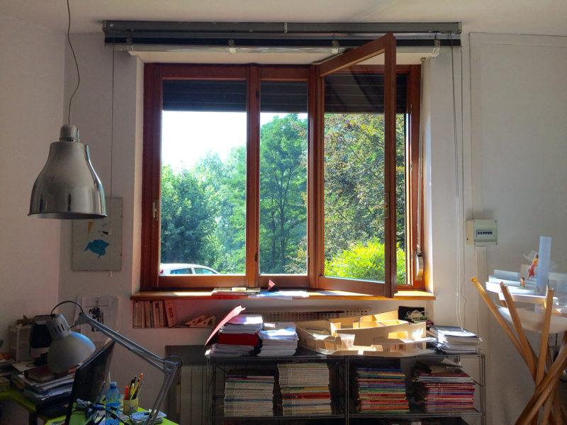 ufficio montello 9
