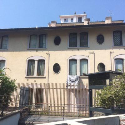 Varese centro/Stazioni