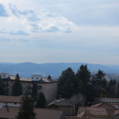 Varese Masnago