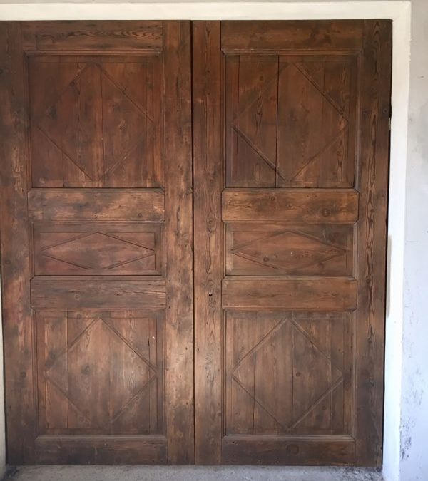 induno porta 14