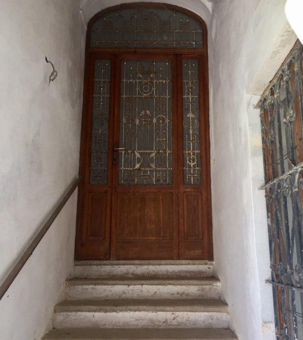 induno porta 6