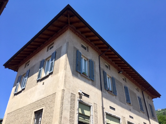 Varese Velate