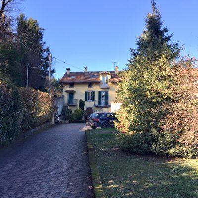 Varese semicentro