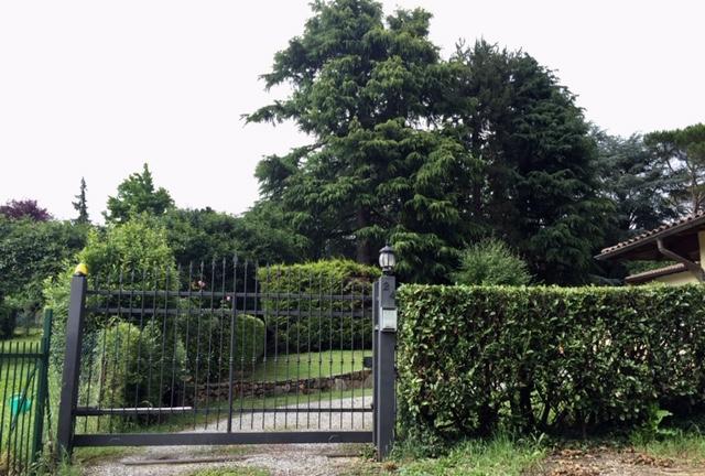 Varese Bobbiate