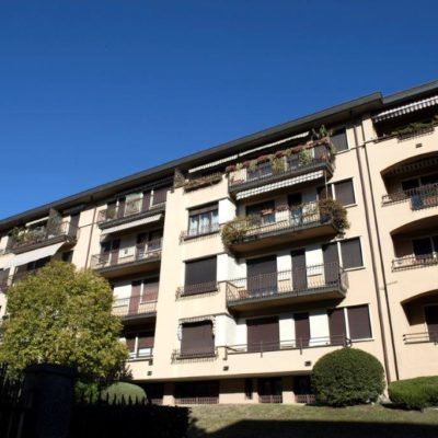 Varese Casbeno